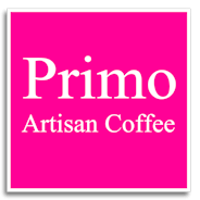 Primo Artisan Coffee